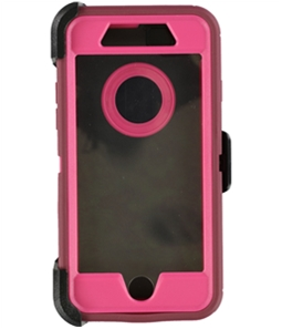 AlphaCell Unisex Protective Case