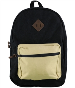 Tags Weekly Mens Two Tone Standard Backpack