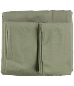 Danjour Linens Unisex 3 Piece Duvet Modern Comforters & Sets