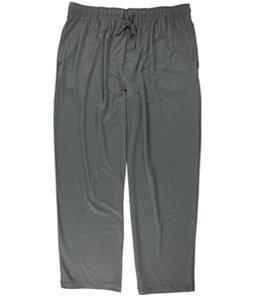 32 Degrees Mens Comfort Pajama Lounge Pants