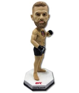 UFC Unisex Conor McGregor Bobble Head Souvenir