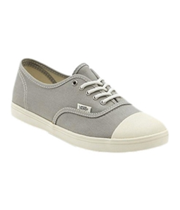 Vans Unisex Authentic Lo Pro Tc Skate Sneakers
