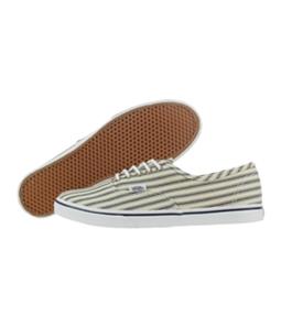 Vans Unisex Authentic Lo Pro Engineered Strps Sneakers