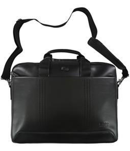 Solo New York Mens Murray Slim Briefcase