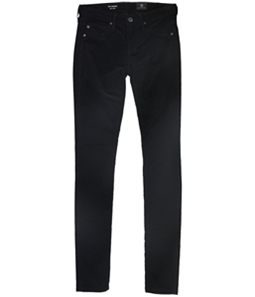 AG Adriano Goldschmied Womens The Legging Casual Corduroy Pants