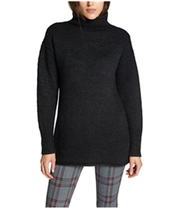 Sanctuary Clothing Womens Supersize Pullover Sweater
