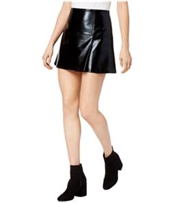 GUESS Womens Khloe Mini Skirt