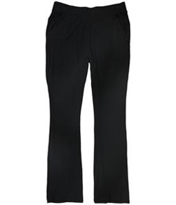 GUESS Womens Opal Casual Lounge Pants