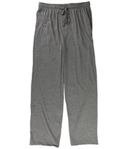 Bioworld Mens Pink Floyd Pajama Lounge Pants
