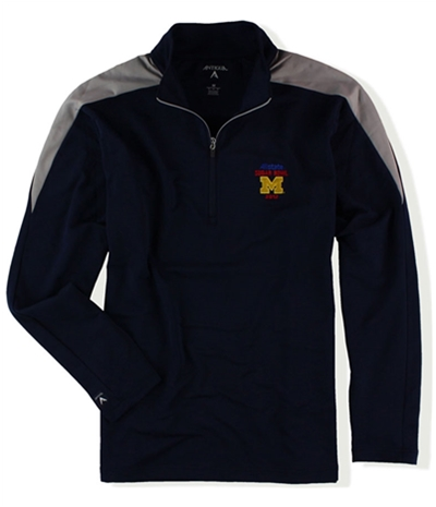 Antigua Mens 2012 Sugar Bowl Ltwt Track Jacket Sweatshirt