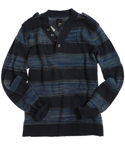 Bar Iii Mens Ted Knit Sweater