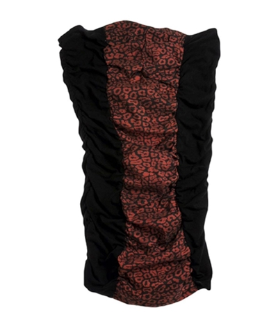 Planet Gold Womens Couture Ight Sundress
