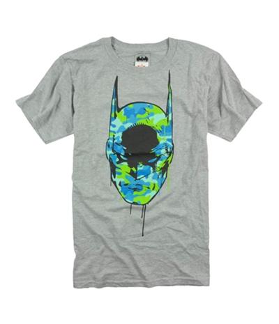Ecko Unltd. Mens Colored Camo Dome S Graphic T-Shirt