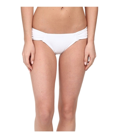 Roxy Womens Base Girl Bikini Swim Bottom