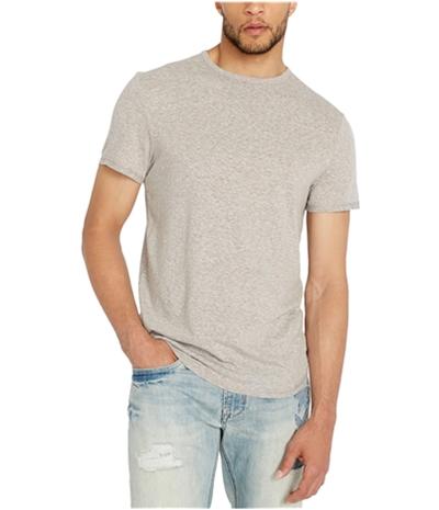Buffalo David Bitton Mens Savage Graphic T-Shirt