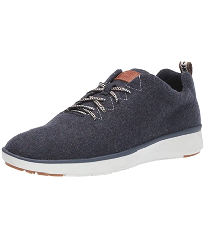 Pendleton Womens Wool Sneakers