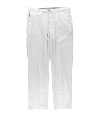Sons Of Intrigue Mens Kenmare Tapered Fit Casual Chino Pants