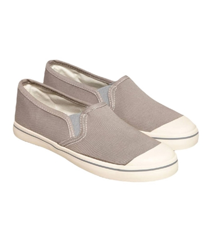 American Eagle Outfitters Womens Canvas Tennis Sneakers 008 10