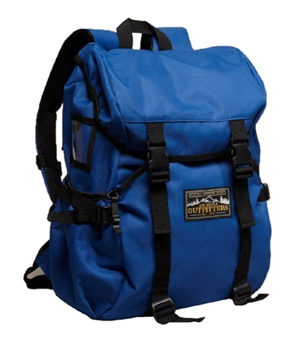 American Eagle Outfitters Womens Outdoor Hiking Standard Backpack 400