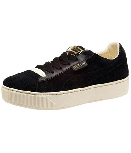Puma Womens Tabaka Sneakers