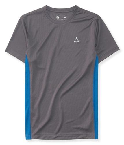 Aeropostale Mens Active A87 Graphic T-Shirt 001 XS