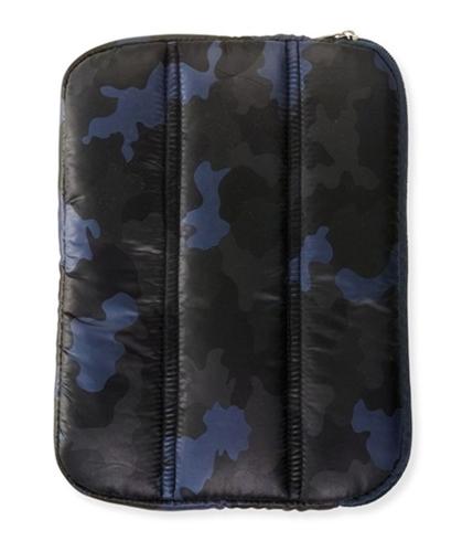 Aeropostale Unisex Camo Tablet Case 035 One Size