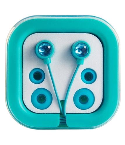 Aeropostale Unisex Novelty Ear Bud Headphones 164 One Size