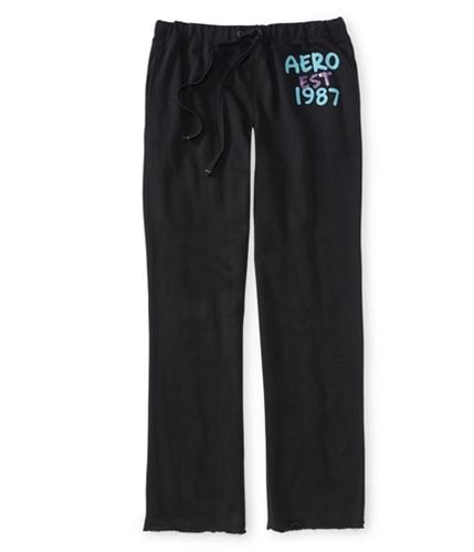 Aeropostale Womens Light Weight Pajama Lounge Pants 001 XXS/32