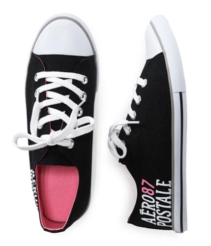 Aeropostale Womens Tennis Sneakers 001 6.5