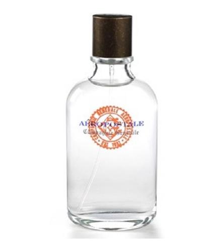 Aeropostale Mens Compagnie Generale Eau de Cologne scent 50 ml - 1.7 US oz