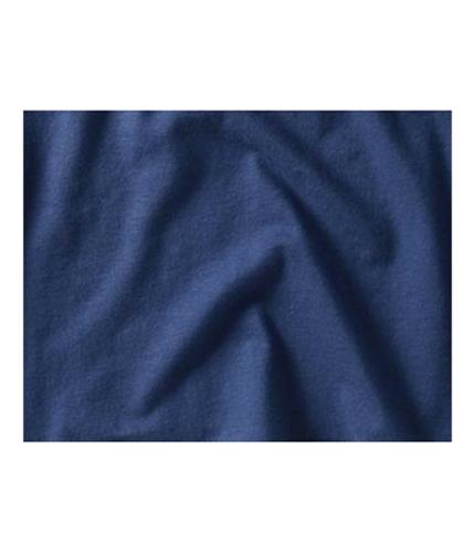 Aeropostale Womens 2 Fleece Lounge Casual Sweatpants steelblue XS/32