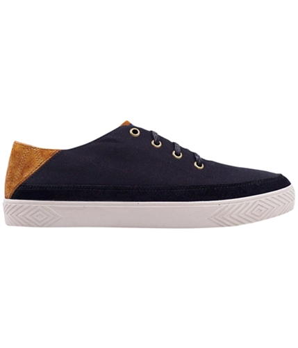 Pendleton Mens Pinole Bluff Sneakers