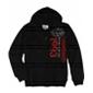 Ecko Unltd. Mens Vertical 1993 Hoodie Sweatshirt