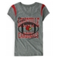 Justice Girls Lousiville Cardinals Graphic T-Shirt