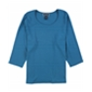 Karen Scott Womens Scoop-Neck Basic T-Shirt