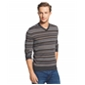 Club Room Mens Merino Wool-Blend Pullover Sweater