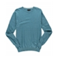 Club Room Mens Heathered Cotton Pullover Sweater