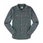 Ecko Unltd. Mens Crew Wash Chambray Button Up Shirt