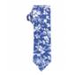 Bar Iii Mens Bondi Necktie