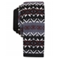 Bar Iii Mens Hagney Necktie