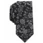 Bar Iii Mens Allante Necktie