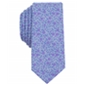 Bar Iii Mens Bowen Necktie