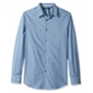 Perry Ellis Mens Printed Button Up Shirt