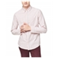 Aeropostale Mens Woven Button Up Shirt