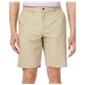 Tommy Hilfiger Mens Flamingo Casual Walking Shorts
