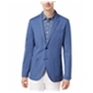 Tommy Hilfiger Mens Kerrigan Sport Coat