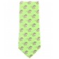 Tommy Hilfiger Mens Horse Necktie