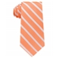 Tommy Hilfiger Mens Striped Necktie