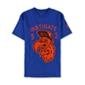 Ecko Unltd. Mens Instigate Vulture Graphic T-Shirt