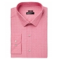 Bar Iii Mens Stretch Button Up Dress Shirt